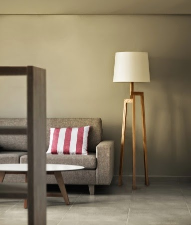 10 Tips For Decorating With Floor Lamps