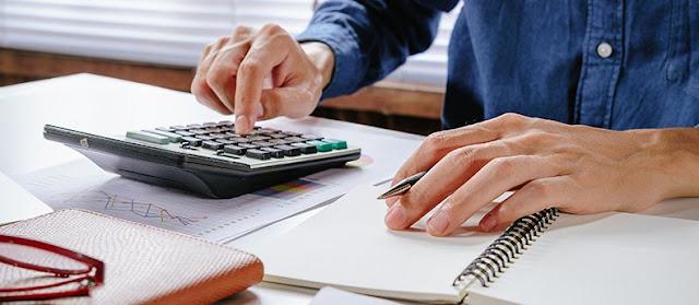Bajaj Finserv - EL Loan