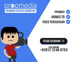 Propmedia - Branding & Digital Marketing