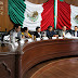 Reconsidera Cabildo y aprueba donación de terrenos para microparques indsutriales