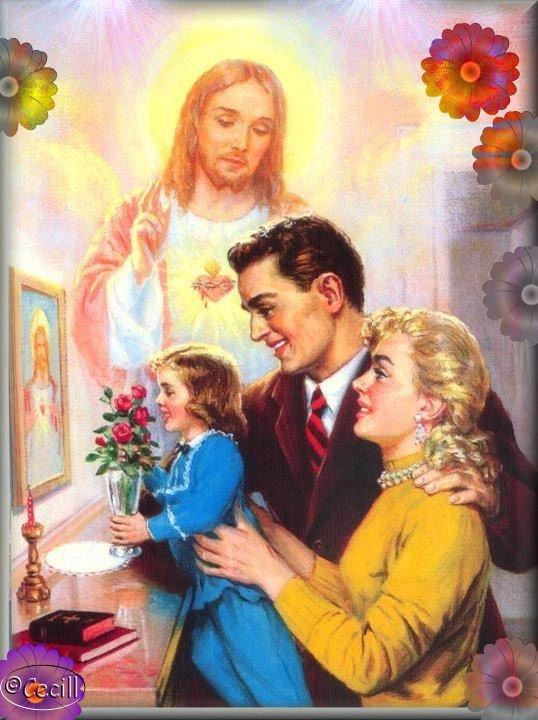 174 Sagrados Corazones De Jes 218 S Y Mar 205 A 174 Las Promesas Del