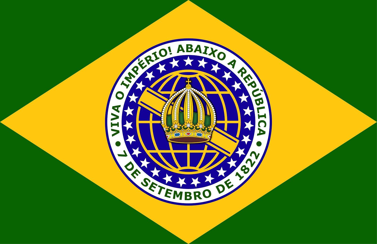 PZ C Do Brasil