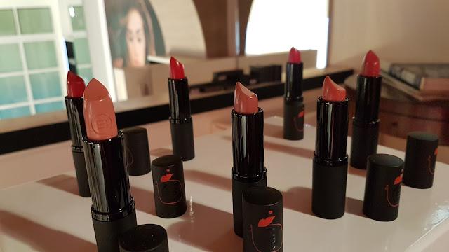 press day bellissima - rossetti effetto brillante_01