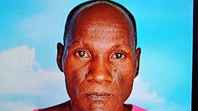 Un muerto y dos heridos es el saldo de un atraco a un entable minero en el municipio de Tadó. La intervención de la fuerza público evitó el linchamiento de los ladrones
