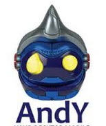 Andy 46.14.400 2017 Free Download