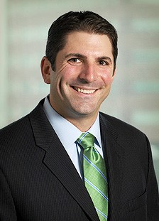 Improvement Authority Hires Matthew Jessup as its New General, Bond and Energy Counsel