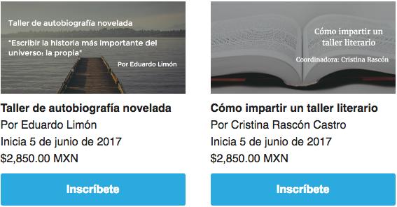 encuentro internacional de traductores literarios