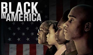 Is Black America Better Off Under Obama