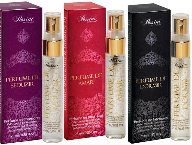 perfume sensual seduzir sedução