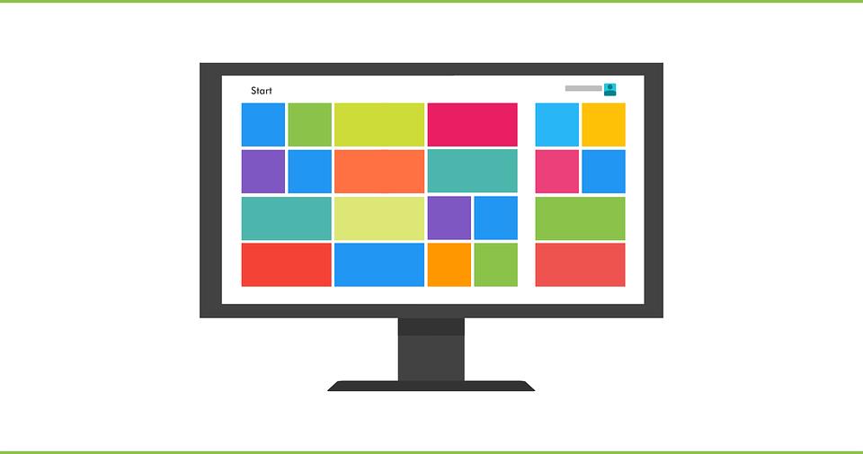 Microsoft Security Essentials   (32-bit) - Download