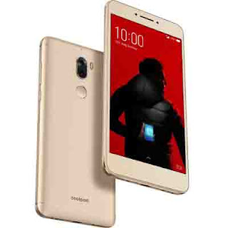 Deals on Coolpad Cool Play 6 (64GB)