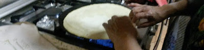 pur, samoosa pur, samoosa, pastry, Indian cuisine, Indian pastry, samoosa pastry, homemade pastry, food video, fried pastry