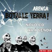https://arenga.bandcamp.com/album/b-talle-terra