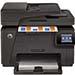 HP LaserJet M176n