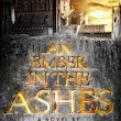 "Recensione ""An ember in the Ashes"" di Sabaa Tahir"