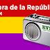 """Programa de Radio: """"La Hora de la República"""" (9 de abril de 2019)"""
