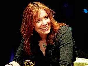 5 Pemain Poker Wanita Terhebat dan Terseksi di Dunia