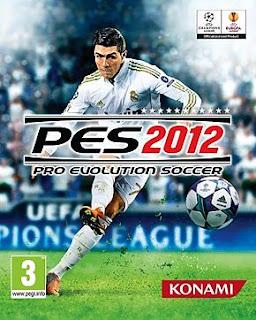 bes2012 download