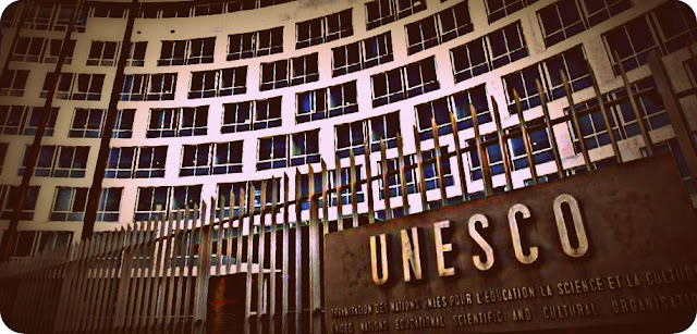 Akibat Kudeta di Turki, Unesco Tunda Rapat Warisan Dunia di Istanbul