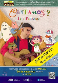 http://musicaengalego.blogspot.com/2017/09/luis-vallecillo.html