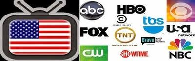 BT Espn USA UK Canada City tv Showtime m3u8 | Sharing-Belge IPTV VOD
