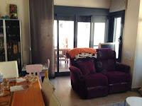piso en venta castellon calle de jesus marti martin salon1