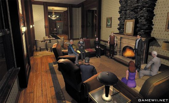 Agatha Christie And Then There Were None Full Game ...