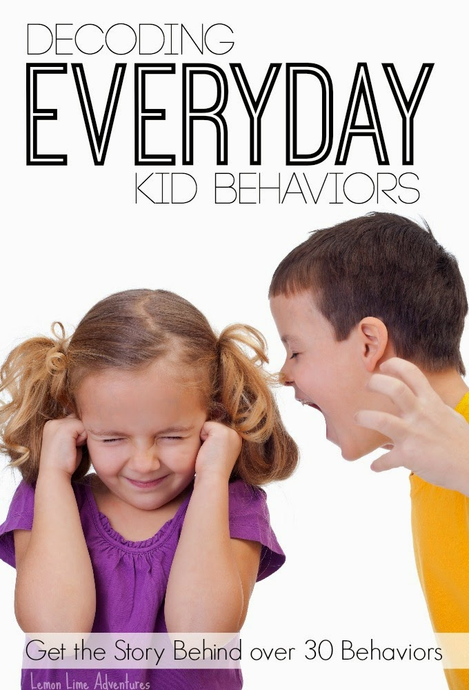http://lemonlimeadventures.com/decoding-everyday-kid-behaviors/