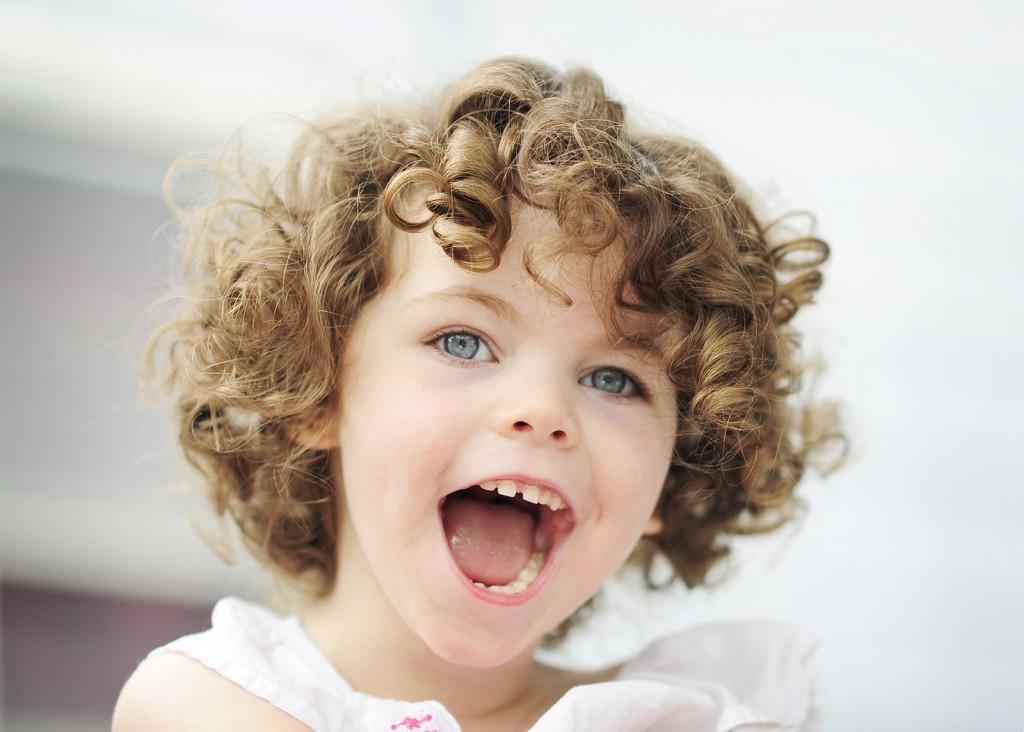 Habitue-Se A Examinar Os Dentes De Seu Filho  Na Pracinha-2696