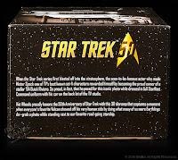 San Diego Comic-Con 2016 Mattel Exclusive HOT WHEELS STAR TREK Spock BUICK RIVIERA VEHICLE