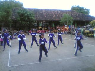 MENGIDENTIFIKASI MASALAH PADA PTK, SD Negeri Medangasem III-Karawang