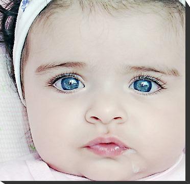 صور اجمل صور اطفال صغار 2019 صوري اطفال جميله 739427624b.jpg