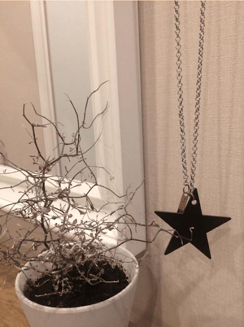 kummituspuu marudesing