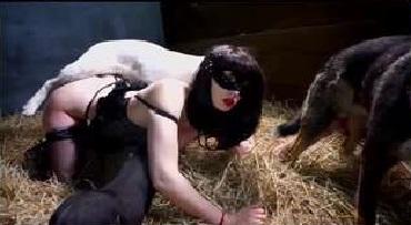 Yasmin – Milk Plus 2 Doggies