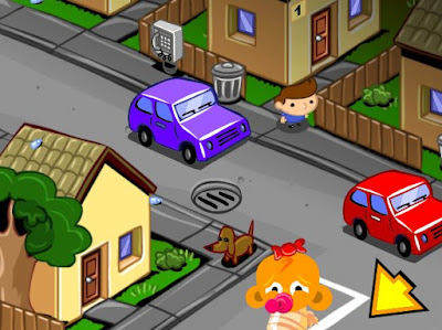 juegos de aventuras de point and click