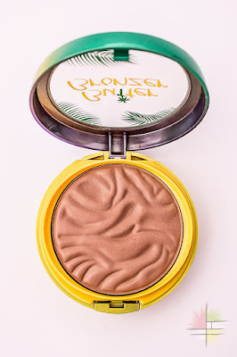 novedades-physicians-formula-2016-eyeshadow-palette-shimmer-butter-bronzer-mineral-wear-maquillaje-cushion-fundation-eye-booster-cejas--my-cosmetic-art-blog-cosmetica-maquillaje-belleza