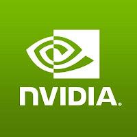 NVIDIA TensorRT 3 Dramatically Accelerates AI Inference for