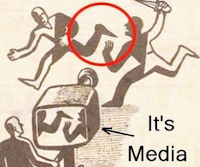 Media Framing.png