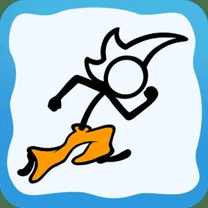 Fancy Pants Adventures apk mod