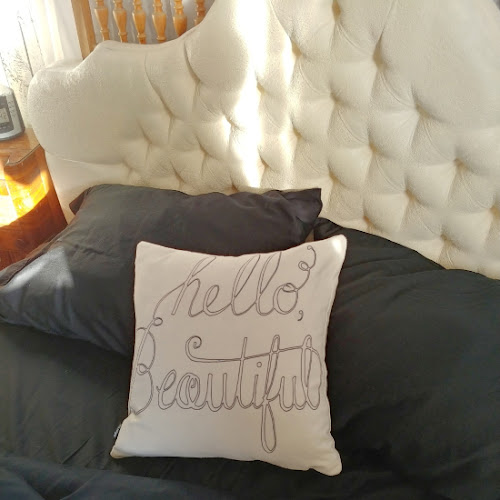 California Design Den Bed Sheets Review