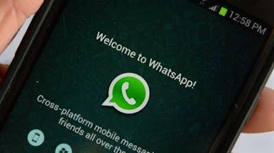 Cara Agar Foto atau Video Whatsapp Tidak Tersimpan Otomatis Pada Galeri