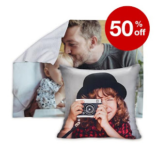 confessions of a frugal mind cvs photo 50 off blankets pillows
