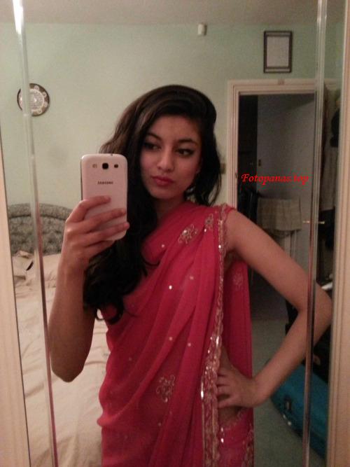 Abg India Blasteran Bugil Sexy Body Hot