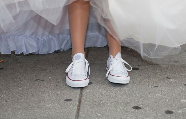 11 Years Old, a Mom, and Pushed to Marry Her Rapist in Florida