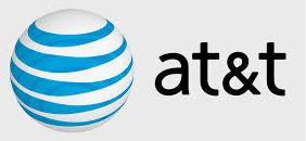 AT&T Wireless Customer Service Phone Number