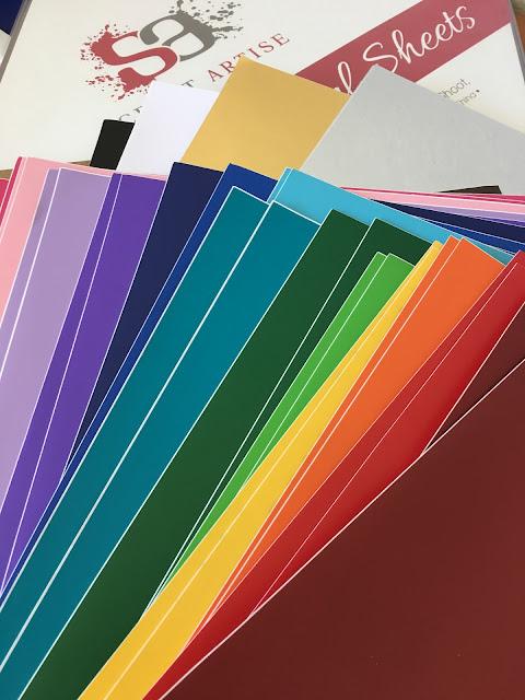 matte vinyl, vinyl decals, vinyl decal, custom vinyl decals, permanent matte vinyl colors