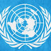 Aberto edital para tradutor francês na ONU