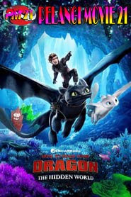 How-to-Train-Your-Dragon:-The-Hidden-World