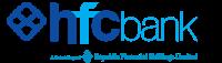 HFC Bank in Ghana