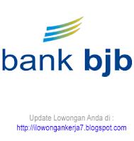 http://ilowongankerja7.blogspot.com/2015/08/lowongan-kerja-pt-bank-pembangunan.html